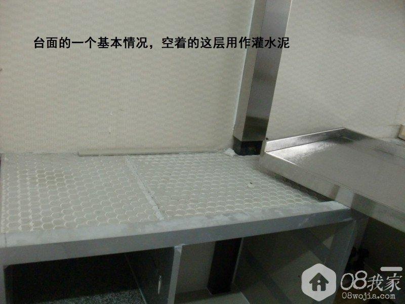 CIMG6043.jpg