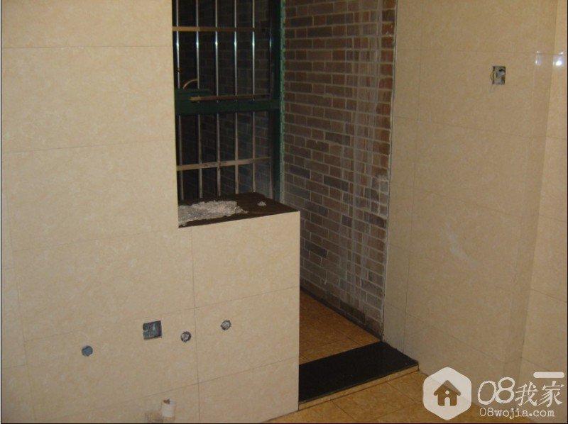 diy设计四:飘窗的设计 附上木工过道吊顶图飘窗的设计,为了利用空间