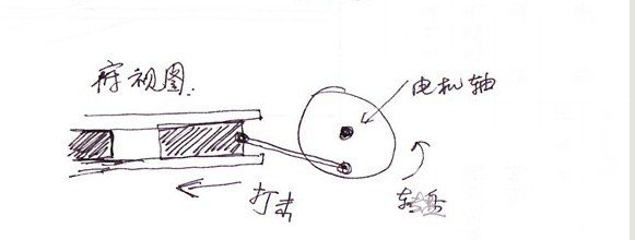 电锤的主要功能是捶击。打击力道大,工作效率很高,震动小。实现方式是通过电机驱动一个锤,往复不断的敲击钻头。在装修时候电锤是必须的,而冲击钻顾名思义是个钻,在动力输出端加上荆型齿轮后,以外力(如人体)的施压来实现对钻头的敲击。打击力道比电锤小很多。工作效率低,震动大,对人体健康不利。如果你用什么冲击钻来敲墙,干1个星期都打不掉一个飘窗,而且你会累死。