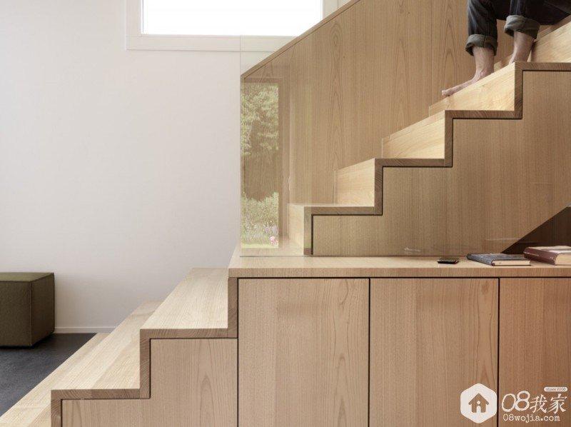 楼梯下方处理-1.jpg