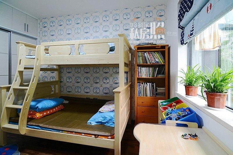 儿童房02.jpg
