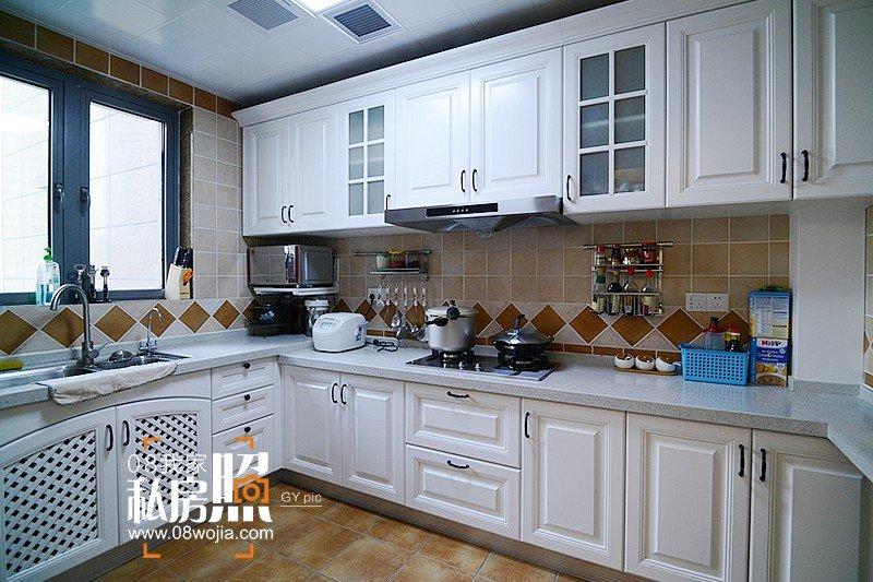 厨房1-3.jpg