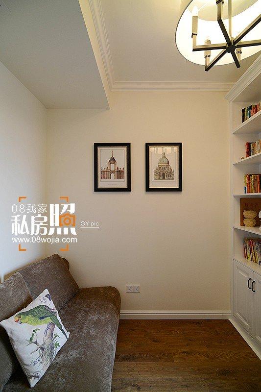 书房2-5.jpg