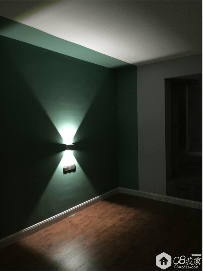 主卧室灯光效果.png