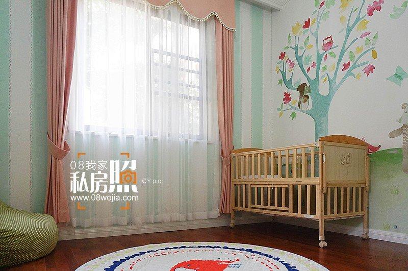 儿童房05.jpg
