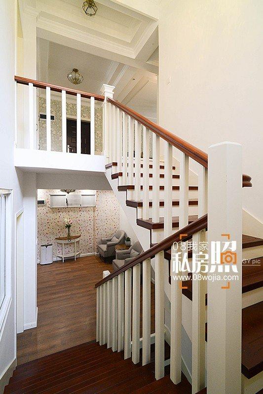 楼梯02.jpg