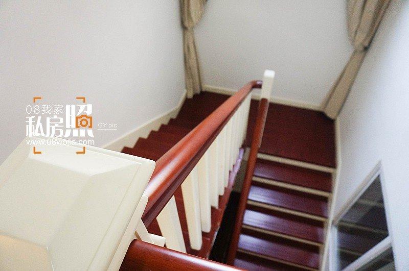 楼梯03.jpg