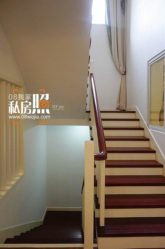 楼梯04.jpg