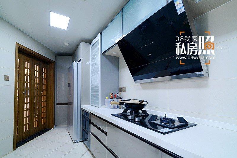 厨房02.jpg