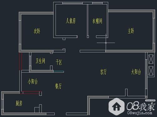 修改后户型_看图王.jpg