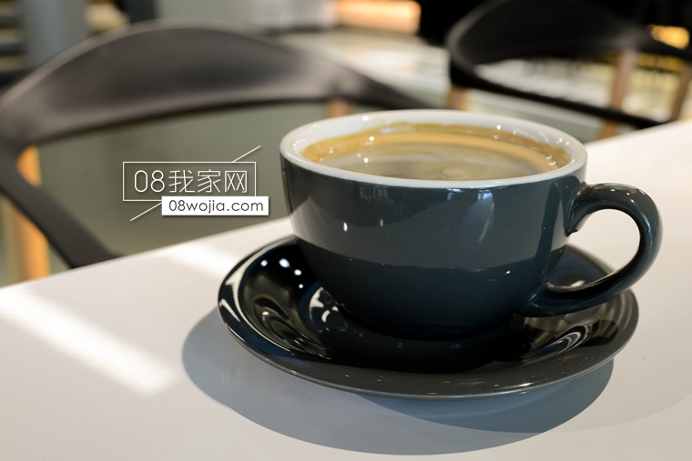 DSC_3212-1.jpg