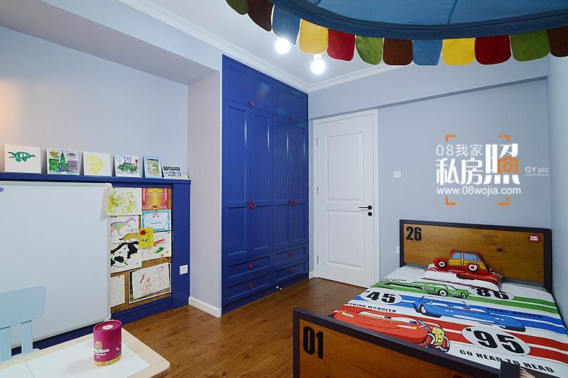 儿童房04.jpg