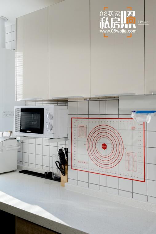 厨房08.jpg