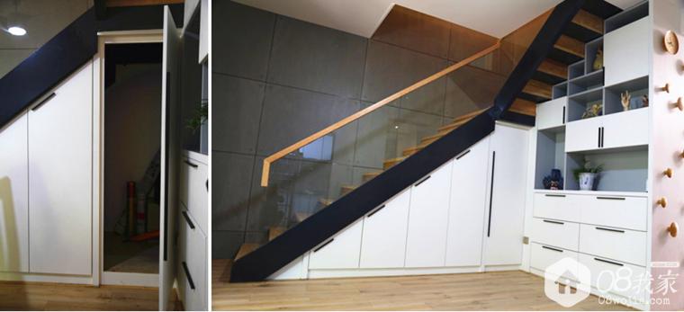 楼梯.png