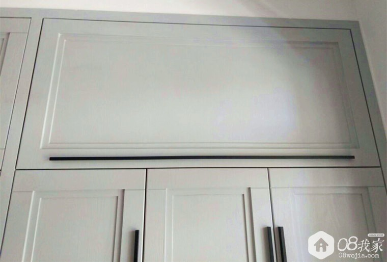 书房空调柜.jpg
