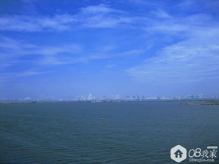 原工作所在海边城市2.JPG