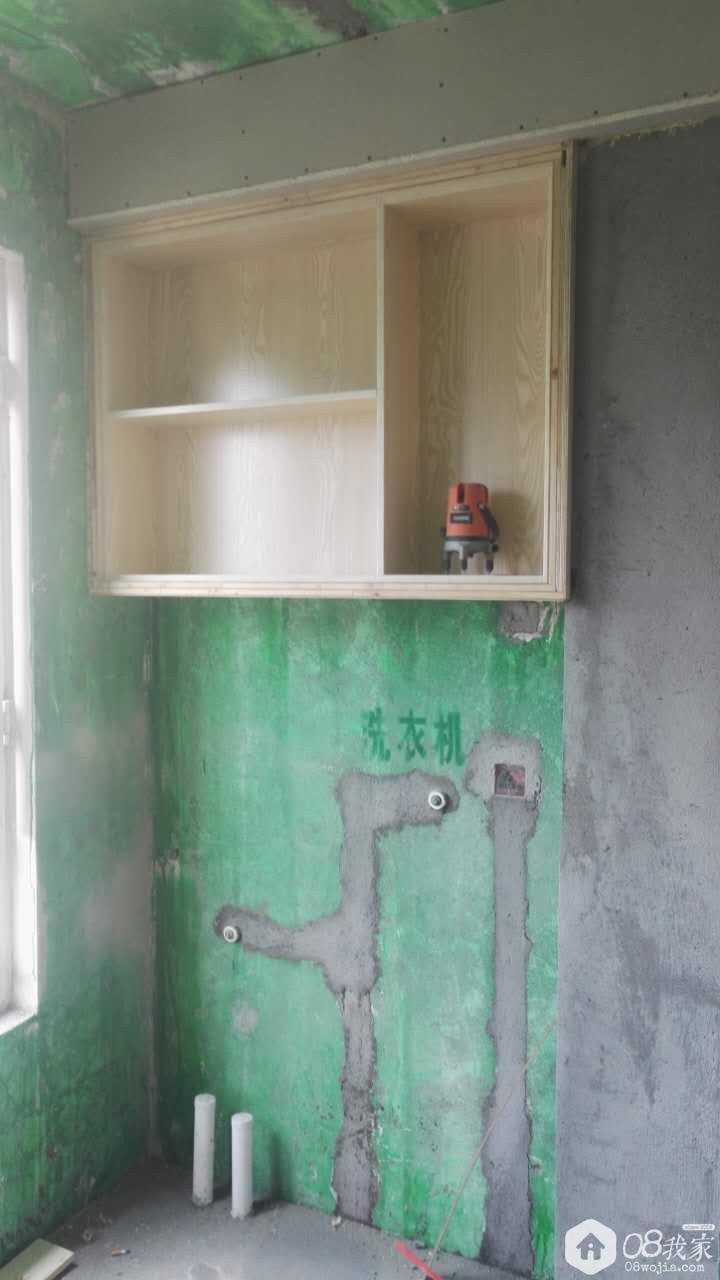 阳台柜2.jpg
