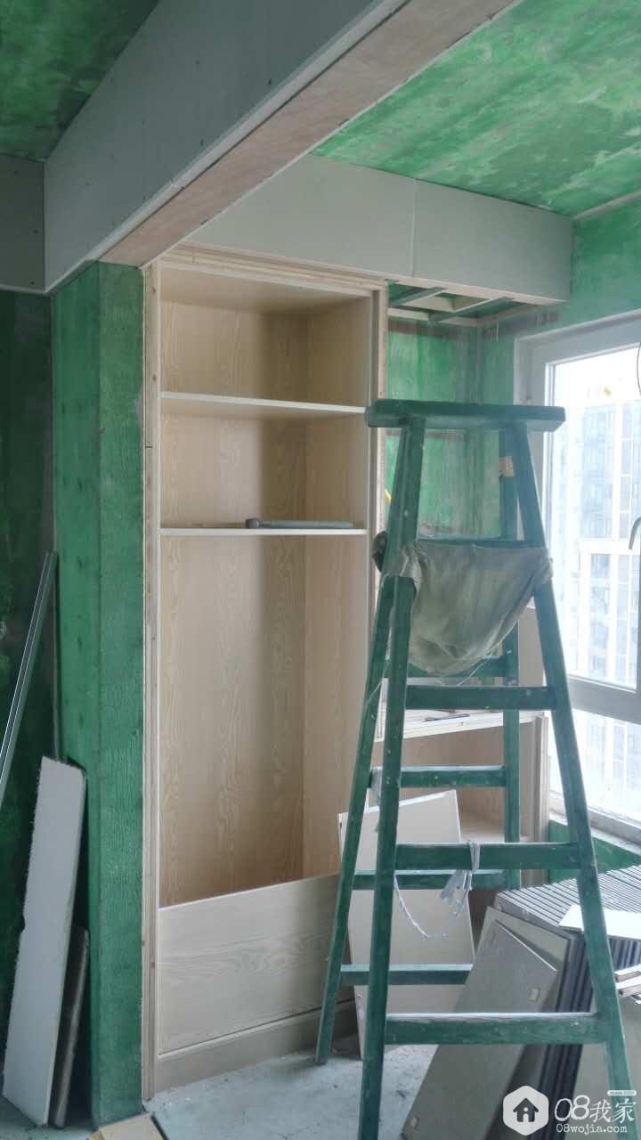 阳台柜1.jpg