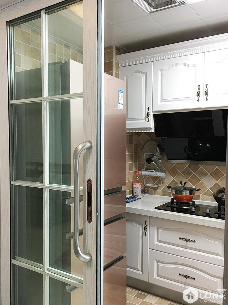 0厨房1.jpg