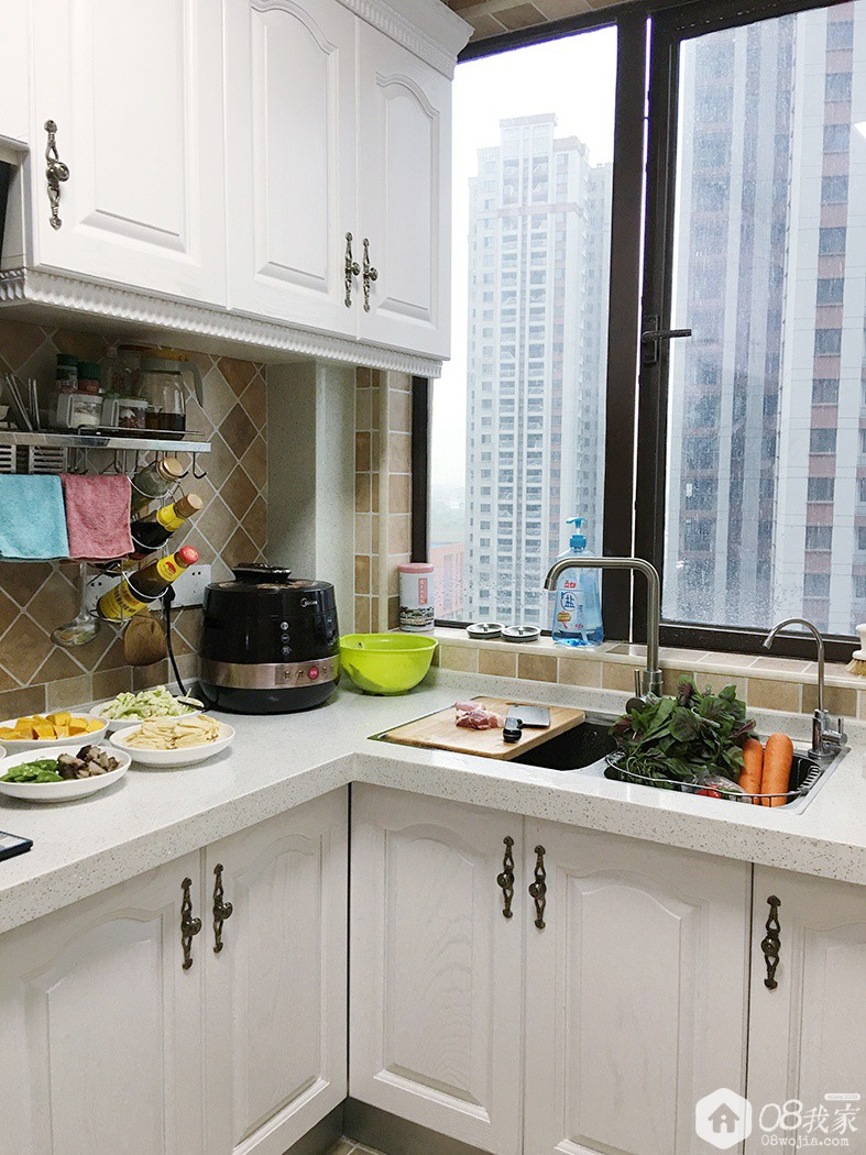 0厨房2.jpg