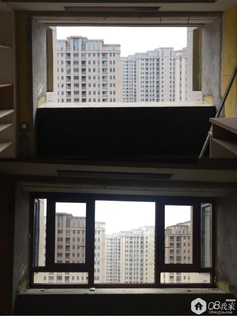 窗4.jpg