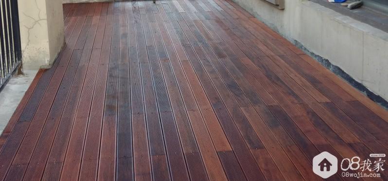 露台地板完工效果.jpg