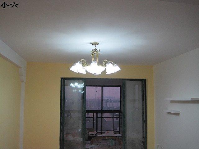 2016年新款客厅灯欧式