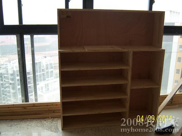 记录 更新至 瓷砖橱柜台面及门的安装
