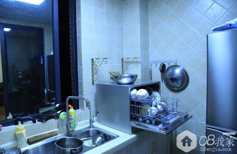 洗碗机.JPG