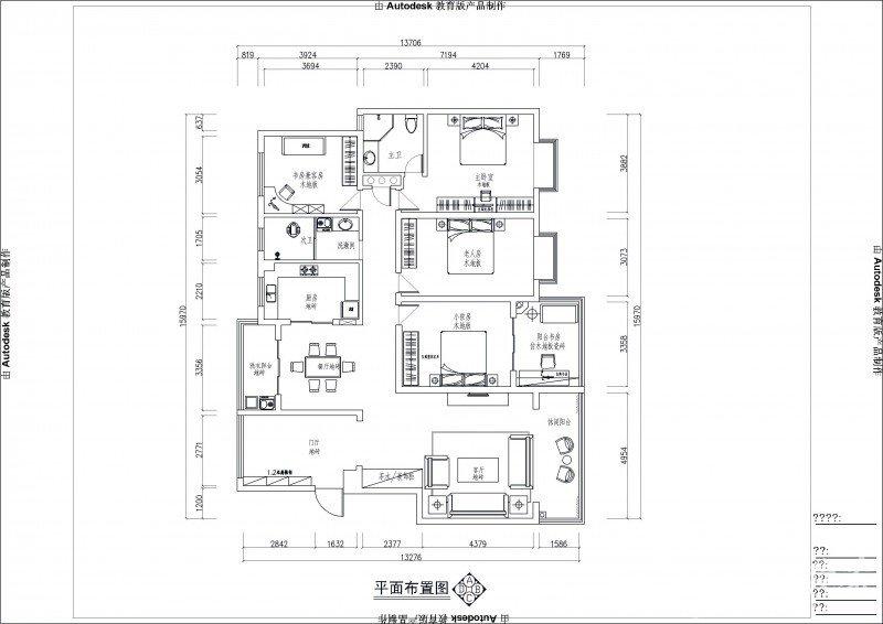 申总-Model (2).jpg