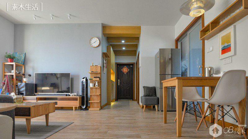2客厅.jpg