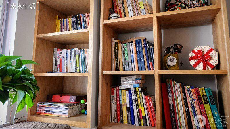 12书房.jpg