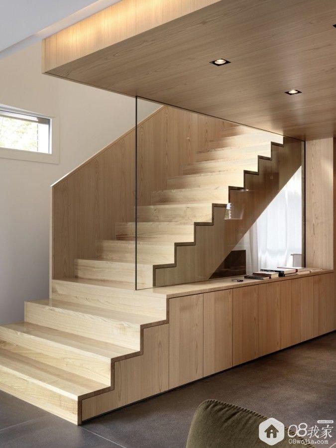 楼梯下方处理-4.jpg