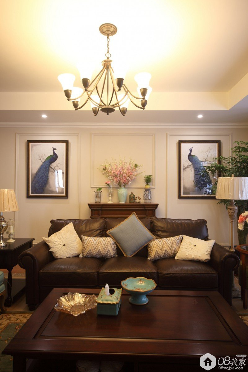 沙发拼色,不靠墙2.jpg