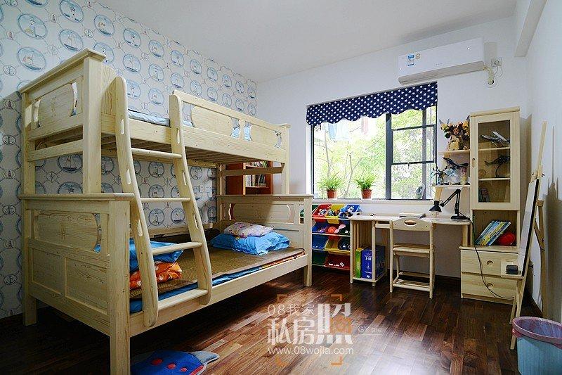 儿童房01.jpg