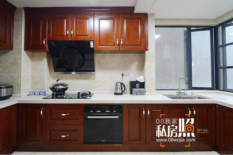 厨房09.jpg