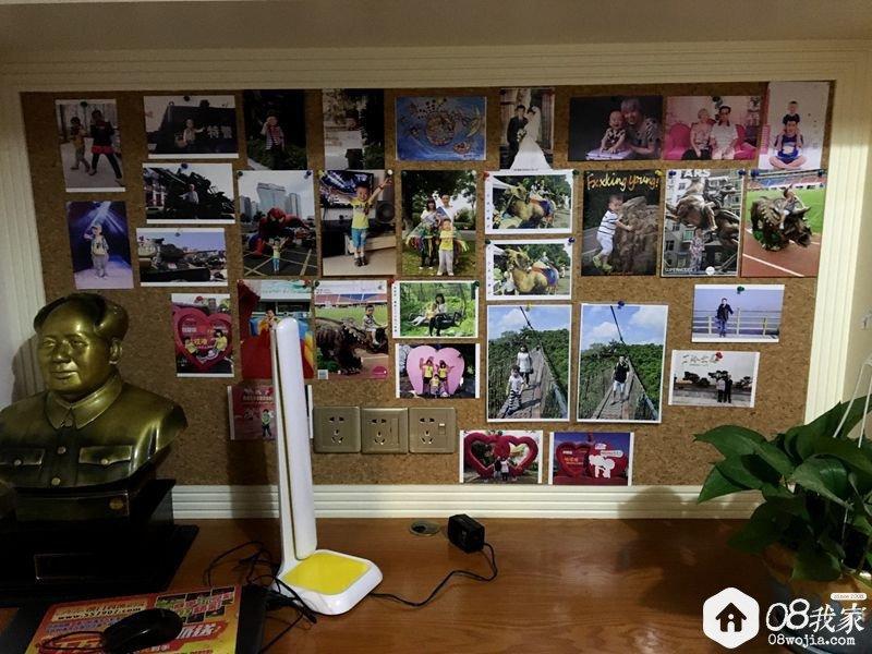 照片墙.jpg