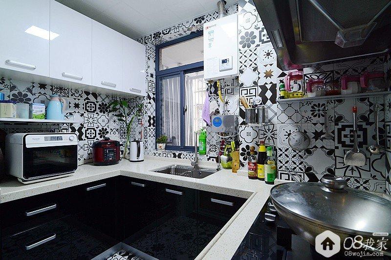 厨房04.jpg