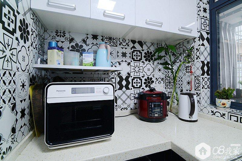 厨房05.jpg