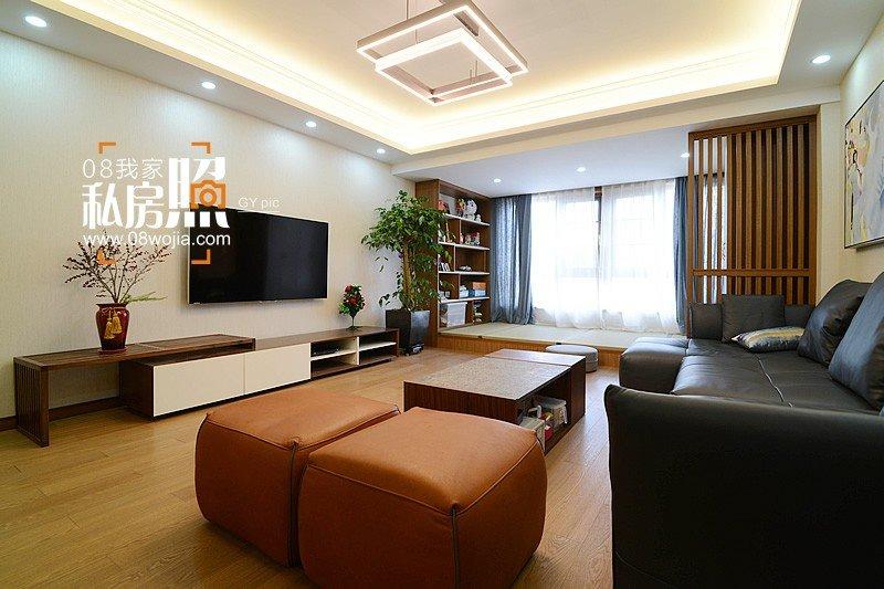 客厅06.jpg