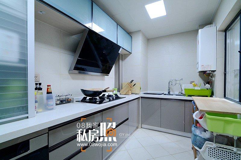 厨房03.jpg