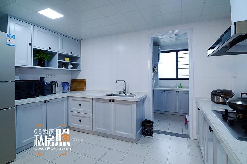厨房01.jpg