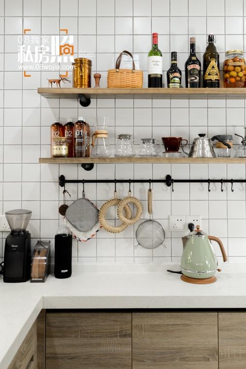 厨房06.jpg