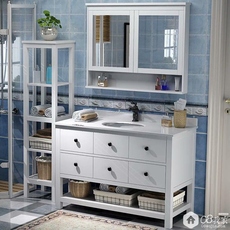 图5 架板浴室柜1.jpg