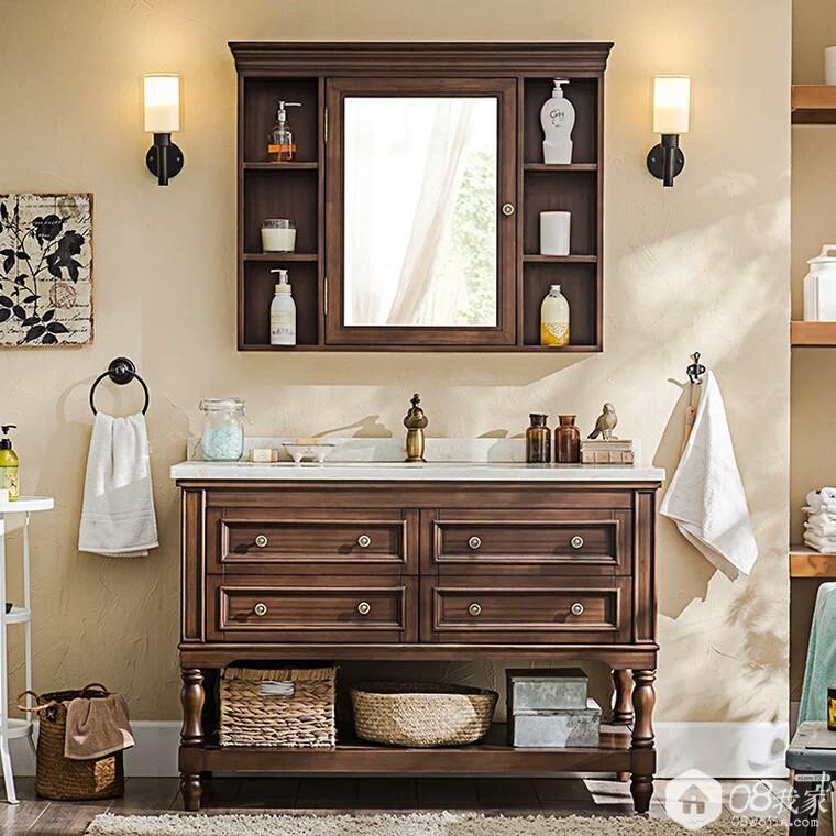 图6 架板浴室柜2.jpg