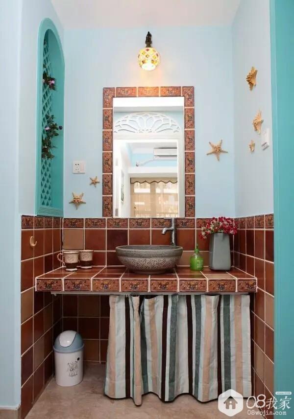 图8 砖浴室柜2.jpg