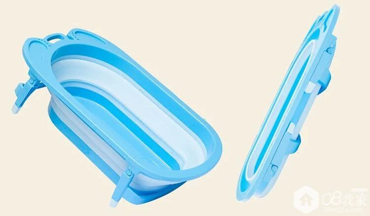 图12 折叠浴盆.jpg