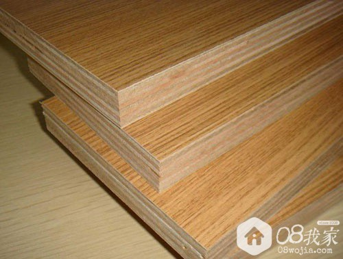 多层实木板1.jpg