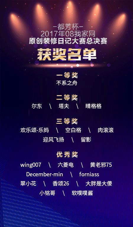 获奖名单.png