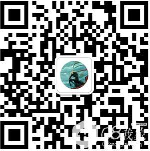 微信图片_20180313171927.jpg